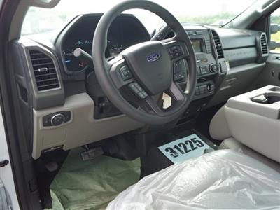 2019 Ford F-450 Regular Cab DRW 4x2, PJ's Platform Body #FT9354 - photo 15