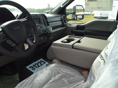 2019 Ford F-450 Regular Cab DRW 4x2, PJ's Platform Body #FT9354 - photo 16