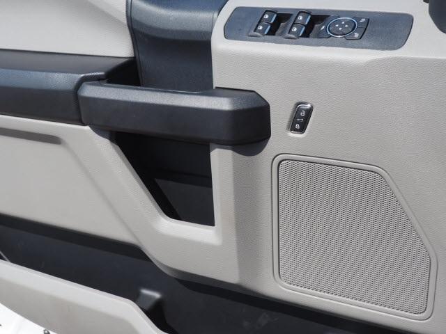 2019 F-350 Super Cab DRW 4x4, Freedom Workhorse Platform Body #FT9392 - photo 19