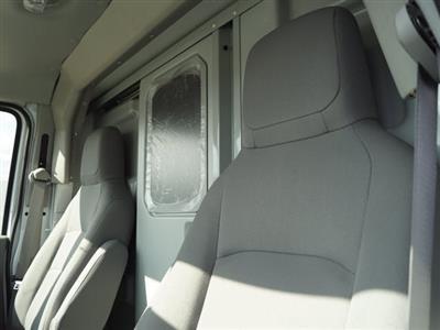 2019 Ford E-350 4x2, Knapheide KUV Service Utility Van #FT9441 - photo 12