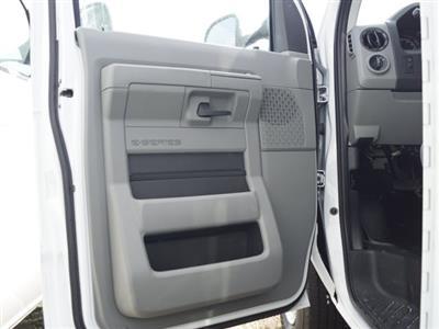 2019 Ford E-350 4x2, Knapheide KUV Service Utility Van #FT9441 - photo 13