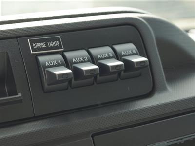 2019 Ford E-350 4x2, Knapheide KUV Service Utility Van #FT9441 - photo 15