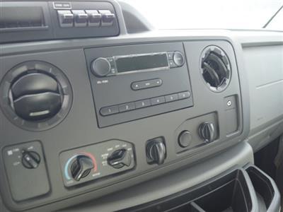 2019 Ford E-350 4x2, Knapheide KUV Service Utility Van #FT9441 - photo 16