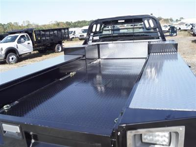 2019 F-450 Crew Cab DRW 4x2, CM Truck Beds TM Model Hauler Body #FT9906 - photo 10