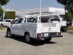 2020 Ford Ranger Super Cab 4x2, Pacific Truck Equipment Inc. Service Body #100130 - photo 2