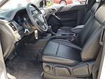 2020 Ford Ranger Super Cab 4x2, Pacific Truck Equipment Inc. Service Body #100130 - photo 3