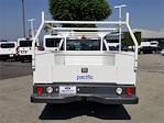 2020 Ford Ranger Super Cab 4x2, Pacific Truck Equipment Inc. Service Body #100130 - photo 7