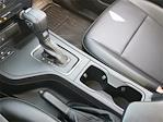 2020 Ford Ranger Super Cab 4x2, Pacific Truck Equipment Inc. Service Body #100130 - photo 17