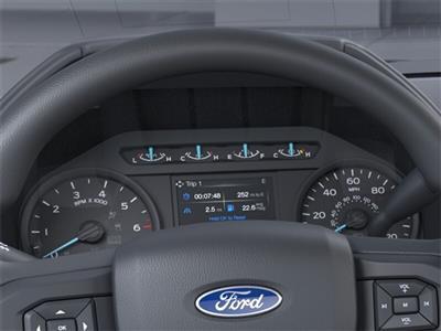 2020 Ford F-150 Regular Cab 4x2, Pickup #100279 - photo 13