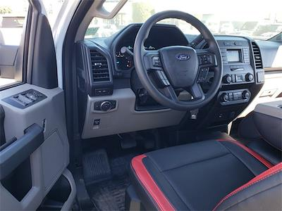 2019 Ford F-150 Super Cab 4x2, Pickup #190252 - photo 7