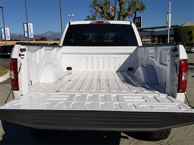 2019 Ford F-150 Super Cab 4x2, Pickup #190252 - photo 11