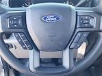 2019 Ford F-150 Super Cab 4x2, Pickup #190252 - photo 22