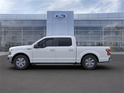 2019 Ford F-150 SuperCrew Cab 4x2, Pickup #190484 - photo 4