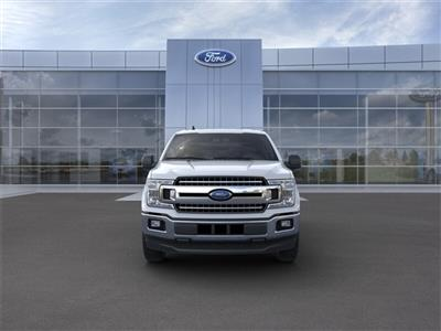 2019 Ford F-150 SuperCrew Cab 4x2, Pickup #190484 - photo 6