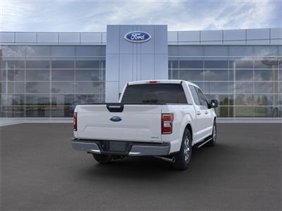 2019 Ford F-150 SuperCrew Cab 4x2, Pickup #190484 - photo 8