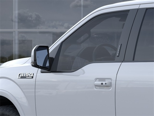2019 Ford F-150 SuperCrew Cab 4x2, Pickup #190664 - photo 20