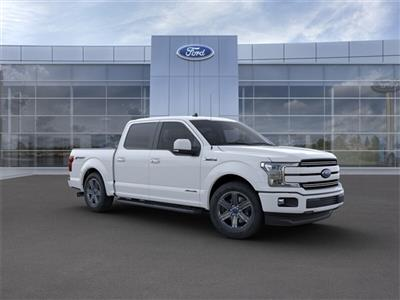 2019 Ford F-150 SuperCrew Cab 4x2, Pickup #190664 - photo 7