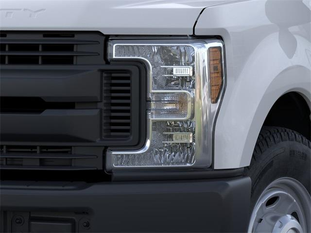 2019 Ford F-250 Regular Cab 4x2, Cab Chassis #190718 - photo 16