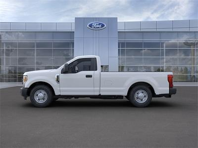 2019 Ford F-250 Regular Cab 4x2, Cab Chassis #190718 - photo 3