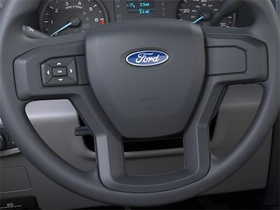 2019 Ford F-250 Regular Cab 4x2, Cab Chassis #190718 - photo 8