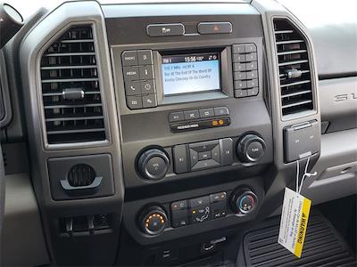 2020 Ford F-450 Regular Cab DRW 4x2, Harbor Standard Contractor Body #LDA15603 - photo 20