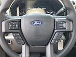 2020 Ford F-450 Regular Cab DRW 4x2, Harbor Standard Contractor Body #LDA15603 - photo 18