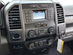 2020 F-450 Regular Cab DRW 4x2,  Harbor Standard Contractor Body #LDA15603 - photo 20