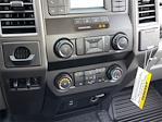 2020 F-450 Regular Cab DRW 4x2,  Harbor Standard Contractor Body #LDA15603 - photo 22