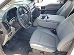 2020 Ford F-450 Regular Cab DRW 4x2, Harbor Standard Contractor Body #LDA15603 - photo 3