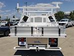 2020 Ford F-450 Regular Cab DRW 4x2, Harbor Standard Contractor Body #LDA15603 - photo 8