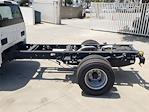 2020 Ford F-350 Regular Cab DRW 4x2, Cab Chassis #LEE09744 - photo 6