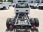 2020 Ford F-350 Regular Cab DRW 4x2, Cab Chassis #LEE09744 - photo 7
