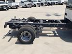 2020 Ford F-350 Regular Cab DRW 4x2, Cab Chassis #LEE09744 - photo 8