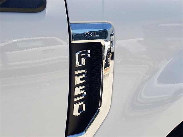 2020 Ford F-250 Super Cab 4x2, Harbor TradeMaster Service Body #LEE10085 - photo 13