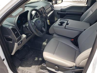 2020 Ford F-350 Regular Cab DRW 4x2, Harbor TradeMaster Service Body #LEE27584 - photo 3