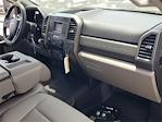 2020 Ford F-350 Regular Cab DRW 4x2, Harbor TradeMaster Service Body #LEE27584 - photo 11