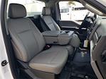 2020 Ford F-350 Regular Cab DRW 4x2, Harbor TradeMaster Service Body #LEE27584 - photo 12