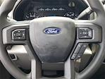2020 Ford F-350 Regular Cab DRW 4x2, Harbor TradeMaster Service Body #LEE27584 - photo 21