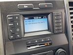 2020 Ford F-350 Regular Cab DRW 4x2, Harbor TradeMaster Service Body #LEE27584 - photo 24