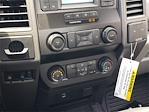 2020 Ford F-350 Regular Cab DRW 4x2, Harbor TradeMaster Service Body #LEE27584 - photo 25