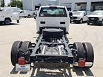 2020 Ford F-550 Regular Cab DRW 4x4, Cab Chassis #LEE48006 - photo 7