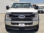 2020 Ford F-550 Regular Cab DRW 4x4, Cab Chassis #LEE48007 - photo 12