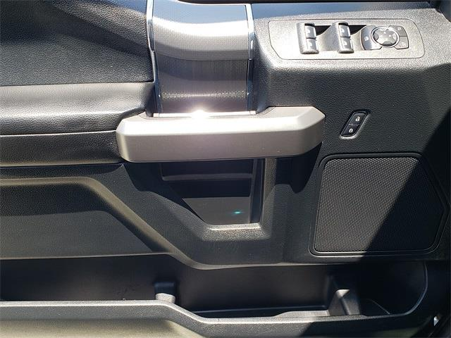 2015 Ford F-150 SuperCrew Cab 4x2, Pickup #LEE96104A - photo 15
