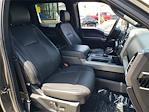 2015 Ford F-150 SuperCrew Cab 4x2, Pickup #LEE96104A - photo 10