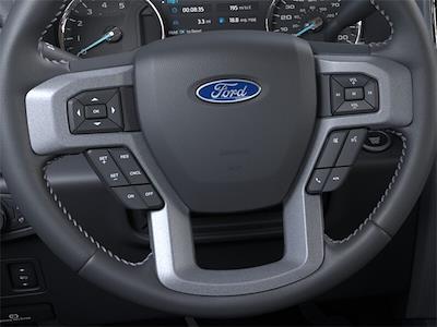 2020 Ford F-250 Crew Cab 4x4, Pickup #LEE96106 - photo 12