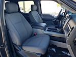 2020 Ford F-250 Crew Cab 4x4, Pickup #LEE96115 - photo 17