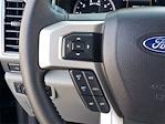 2020 Ford F-250 Crew Cab 4x4, Pickup #LEE96115 - photo 21