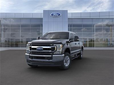 2020 Ford F-250 Crew Cab 4x4, Pickup #LEE96122 - photo 3