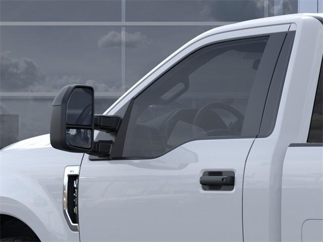2020 Ford F-250 Regular Cab 4x2, Pickup #LEE98464 - photo 20