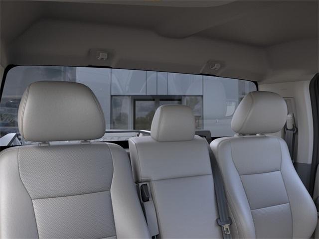 2020 Ford F-250 Regular Cab 4x2, Pickup #LEE98464 - photo 22